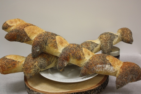 Epi pavot-Boulangerie du lac (1)