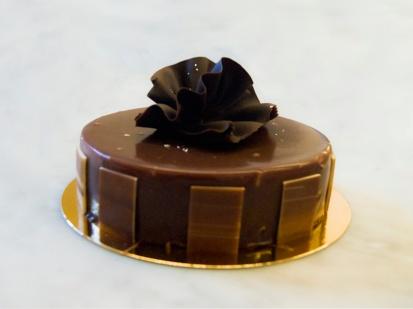 le_chocolat_carameljpg