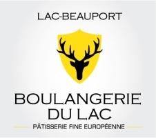 logo_boulangeriedulac_avecfond