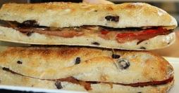 sandwich-provencal