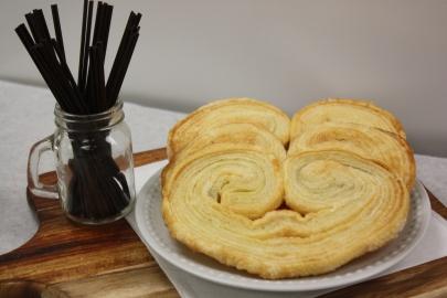 Palmiers-Boulangerie du lac