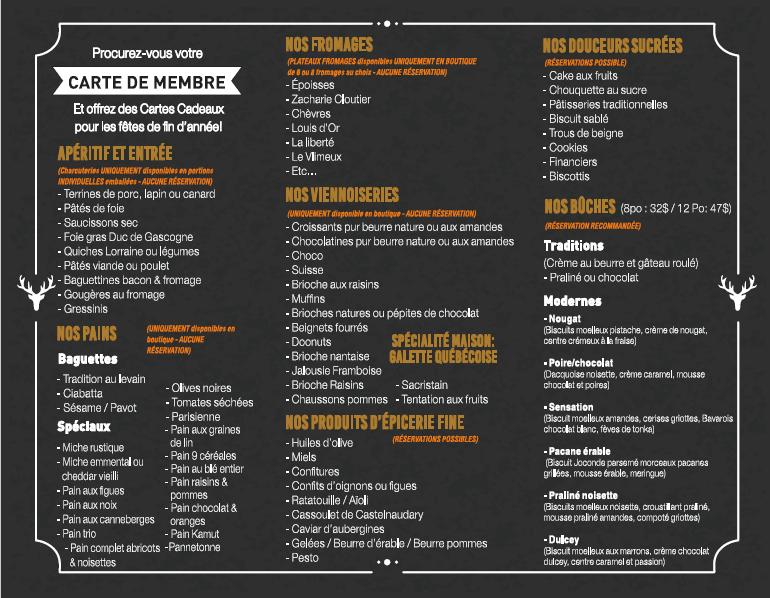 menu noel 2017 page2