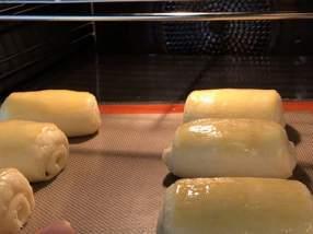 CHOC CRUES congelées 12,90$/6