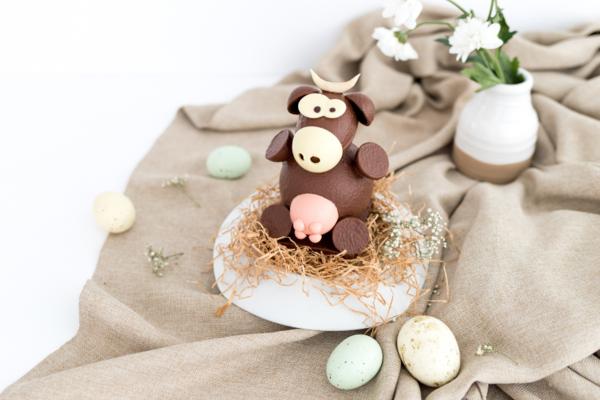 ChocolatsdePaquesFays_12_grande
