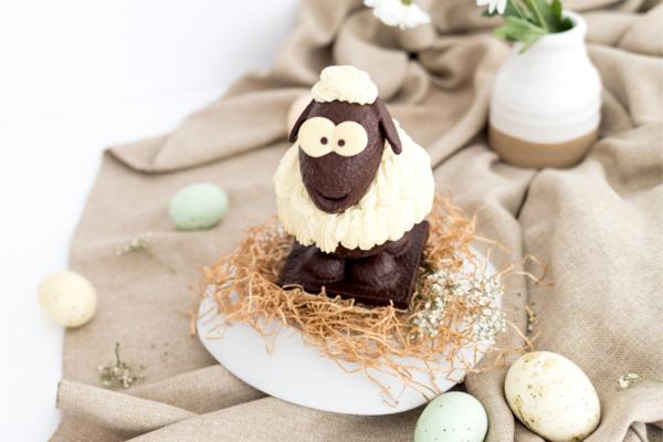 ChocolatsdePaquesFays_14_grande