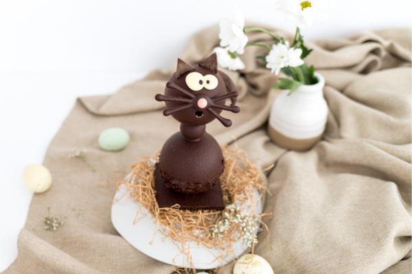ChocolatsdePaquesFays_15_grande