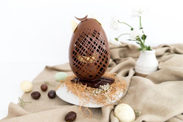 ChocolatsdePaquesFays_19_grande